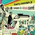 Chason Du Vieux Carre-Connick Harry
