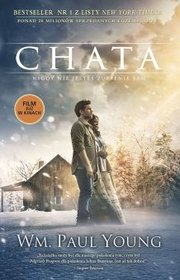 Chata-Young William P.