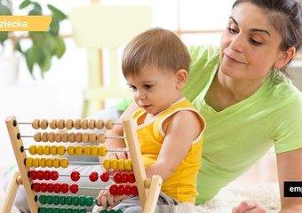 Chcesz nauczyć się matematyki? Sięgnij po klocki – zabawki matematyczne