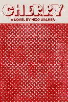 Cherry-Walker Nico
