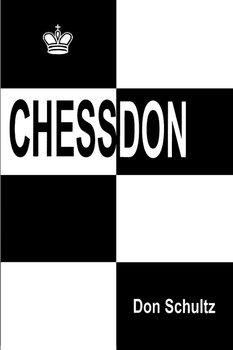 Chessdon-Schultz Don