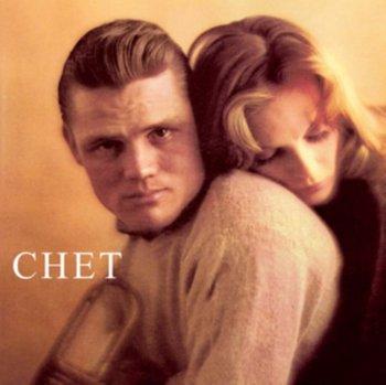 Chet-Baker Chet