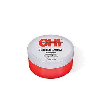 CHI, Styling, pasta do stylizacji włosow, 50 g-CHI
