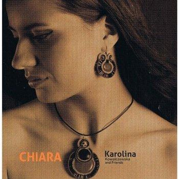 Chiara-Kowalczewska Karolina