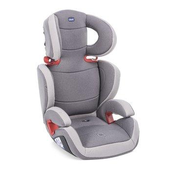 Chicco, Key 2-3 New, Fotelik samochodowy, 15-36 kg, Elegance-Chicco