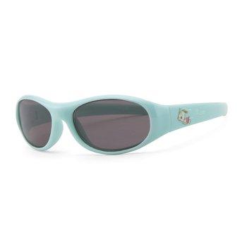 Chicco, Little, Okulary przeciwsłoneczne dla chłopca, Dog, 0m+-Chicco