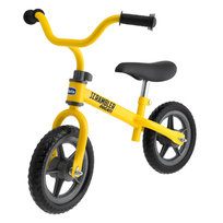 Chicco, Rower Ducati