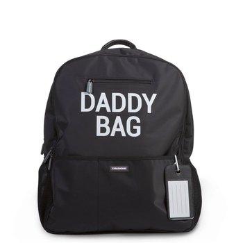 Childhome, Daddy Bag, Plecak -Childhome