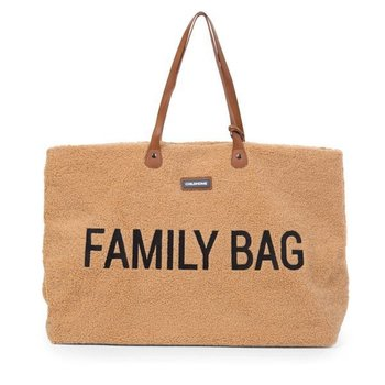 Childhome, Family Bag, Torebka, Teddy Bear-Childhome