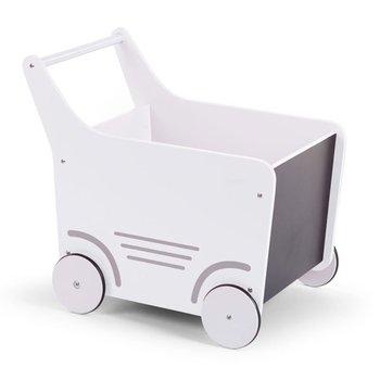 Childhome, jeździk / wózeczek-Childhome