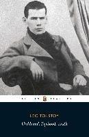 Childhood, Boyhood, Youth-Tolstoy Leo