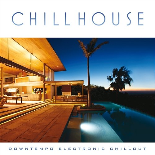 Chill House Downtempo Electronic Chillout Various Artists Muzyka Mp3 Sklep Empik Com