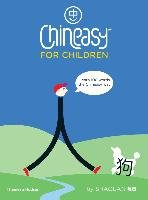 Chineasy (R) for Children-ShaoLan
