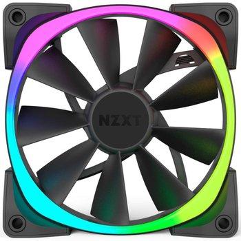 Chłodzenie procesora NZXT Aer RGB 2, 140 mm-NZXT