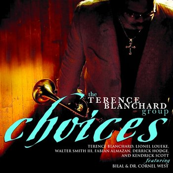 Choices-Terence Blanchard