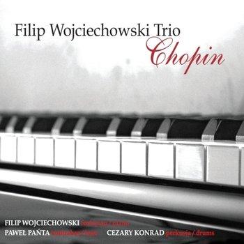 Chopin-Wojciechowski Filip, Pańta Paweł, Konrad Cezary