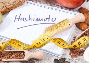 Choroba Hashimoto - co to jest i jak sobie z nią radzić?