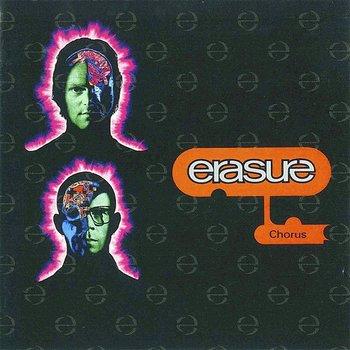 Perfect Stranger-Erasure