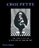 Choupette-Mauries Patrick