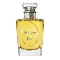 Christian Dior, Diorissimo, woda toaletowa