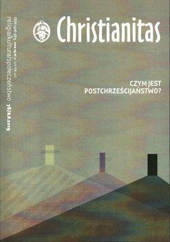 Christianitas