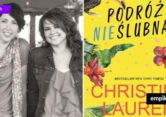 Christina Lauren - duet, jakich mało