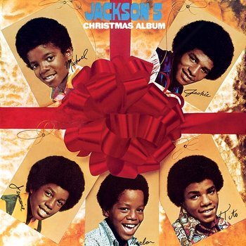 Have Yourself A Merry Little Christmas-Jackson 5