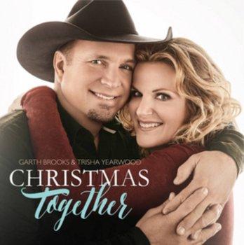 Christmas Together-Brooks Garth, Yearwood Trisha
