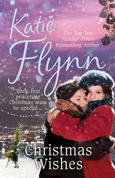 Christmas Wishes-Flynn Katie