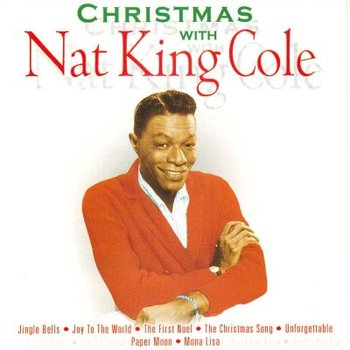 Christmas With Nat King Cole-Nat King Cole