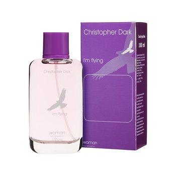 Christopher Dark, I'm Flying, woda perfumowana, 100 ml-Christopher Dark