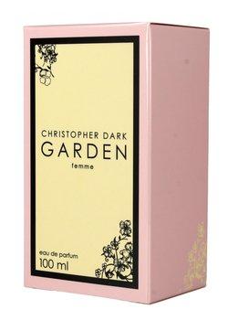 Christopher Dark, Woman Garden, woda perfumowana, 20 ml-Christopher Dark