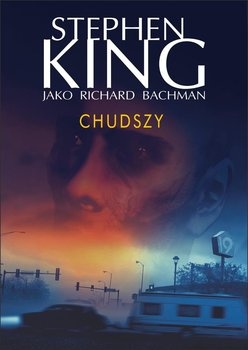 Chudszy - King Stephen