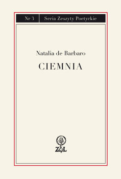 Ciemnia-de Barbaro Natalia