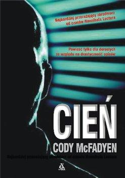 Cień-Mcfadyen Cody