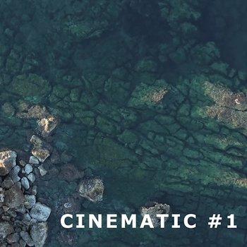 Cinematic #1-Lunarwave