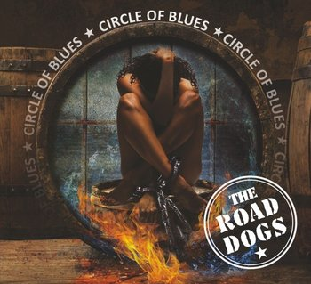 Circle Of Blues-The Road Dogs
