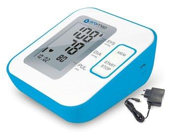 Ciśnieniomierz naramienny HI-TECH MEDICAL Compact ORO-N3.-Hi-Tech Medical