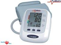 Ciśnieniomierz naramienny PROMEDIX PR-9000