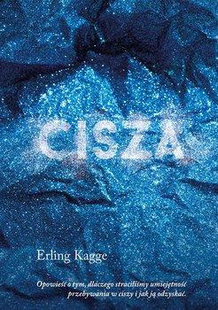 Cisza-Kagge Erling