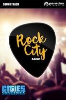 Cities: Skylines - Rock City Radio (PC/MAC/LX)