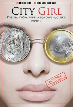 City Girl                      (ebook)