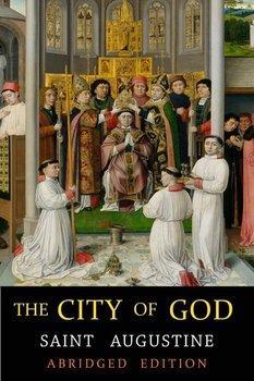 City of God-St. Augustine