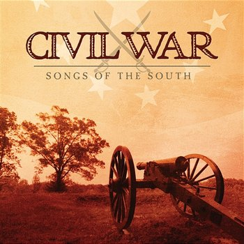 Civil War: Songs Of The South - Craig Duncan