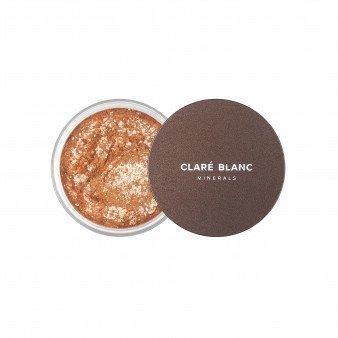 Clare Blanc, cień do powiek 912 Pink Papaya, 1,3 g-Clare Blanc