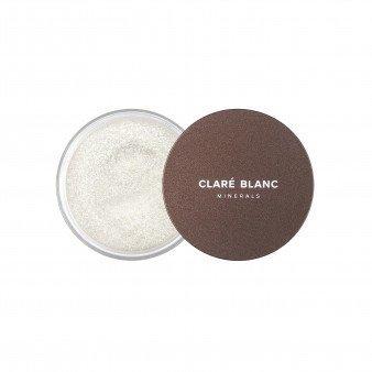 Clare Blanc, cień do powiek 928 Naked Candy, 1,6 g-Clare Blanc