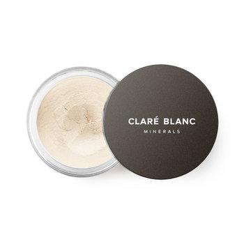 Clare Blanc, cień do powiek Creamy Nude 885, 1,4 g-Clare Blanc