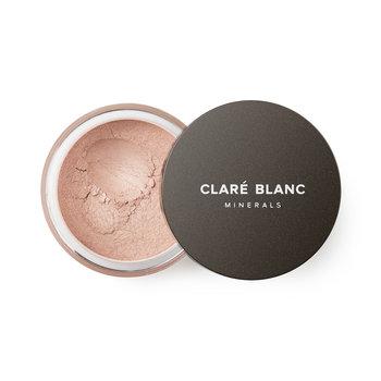 Clare Blanc, cień do powiek Mood Pink 838, 1,8 g-Clare Blanc