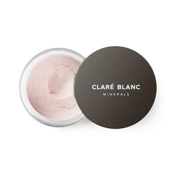 Clare Blanc, cień do powiek Pinky Beige 890, 1,4 g-Clare Blanc