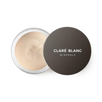 Clare Blanc, cień do powiek Sandy Beige 903, 1,4 g-Clare Blanc